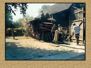 Agrar & selo u sjeni prošlosti - Page 2 Z20