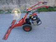 FPM Agromehanika motokultivatori 10608662_747838825279329_2749459351716693976_o