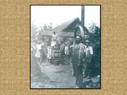 Agrar & selo u sjeni prošlosti - Page 2 Z18