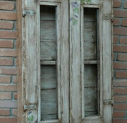 Декупаж в Италии от Донателлы Бонетти Image