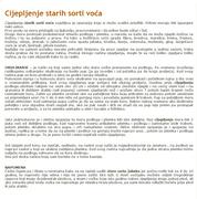 Razmnožavanje sadnica voća cijepljenje-kalemljenje voća  Screenshot_2