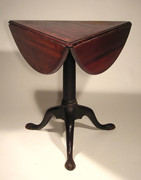 Американский Колониальный стиль.  Early American Furniture. 11454_A