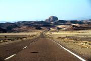 Sinai... in salsa Jeep IMG_7312