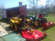 Traktori Hittner Ekotrac opća tema 1596811_398297277019040_9134491828035296443_o