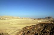 Sinai... in salsa Jeep MG_7301