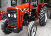 Traktori IMT 542-545-549 opća tema traktora Imt_549_tractor