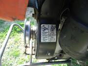 Labin progres motokultivatori - Page 2 DSC02796
