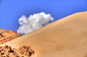 Sinai... in salsa Jeep MG_7244_5_6