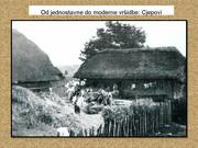 Agrar & selo u sjeni prošlosti - Page 2 Z14