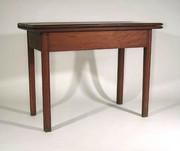 Американский Колониальный стиль.  Early American Furniture. 11380