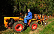ATV Work prikolica Traktor_Tomo_Vinkovi_tvorni_ka_umarska_prikoli