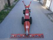 FPM Agromehanika motokultivatori 10582755_747838655279346_379790274293951505_o