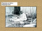 Agrar & selo u sjeni prošlosti - Page 2 Slajdklepanje
