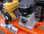 Servisna radionica i razni alati 10010560_410928319071004_2914836756518882304_o