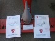 FPM Agromehanika motokultivatori 1014714_623391611057385_1774156343_o