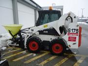 Komunalna oprema za traktore - Page 6 DSC01364