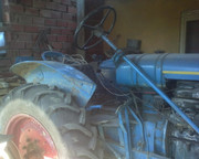 Traktor Zadrugar 50/1 - Landini opća tema traktora - Page 2 2ni5zc5