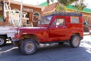 Sinai... in salsa Jeep IMG_7425