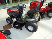 Traktor kosilice MTD DSC05773