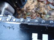 Oštrenje lanaca motornih pila DSC01024