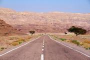 Sinai... in salsa Jeep IMG_7433