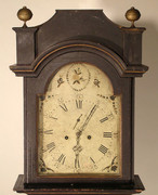 Американский Колониальный стиль.  Early American Furniture. 11449_B