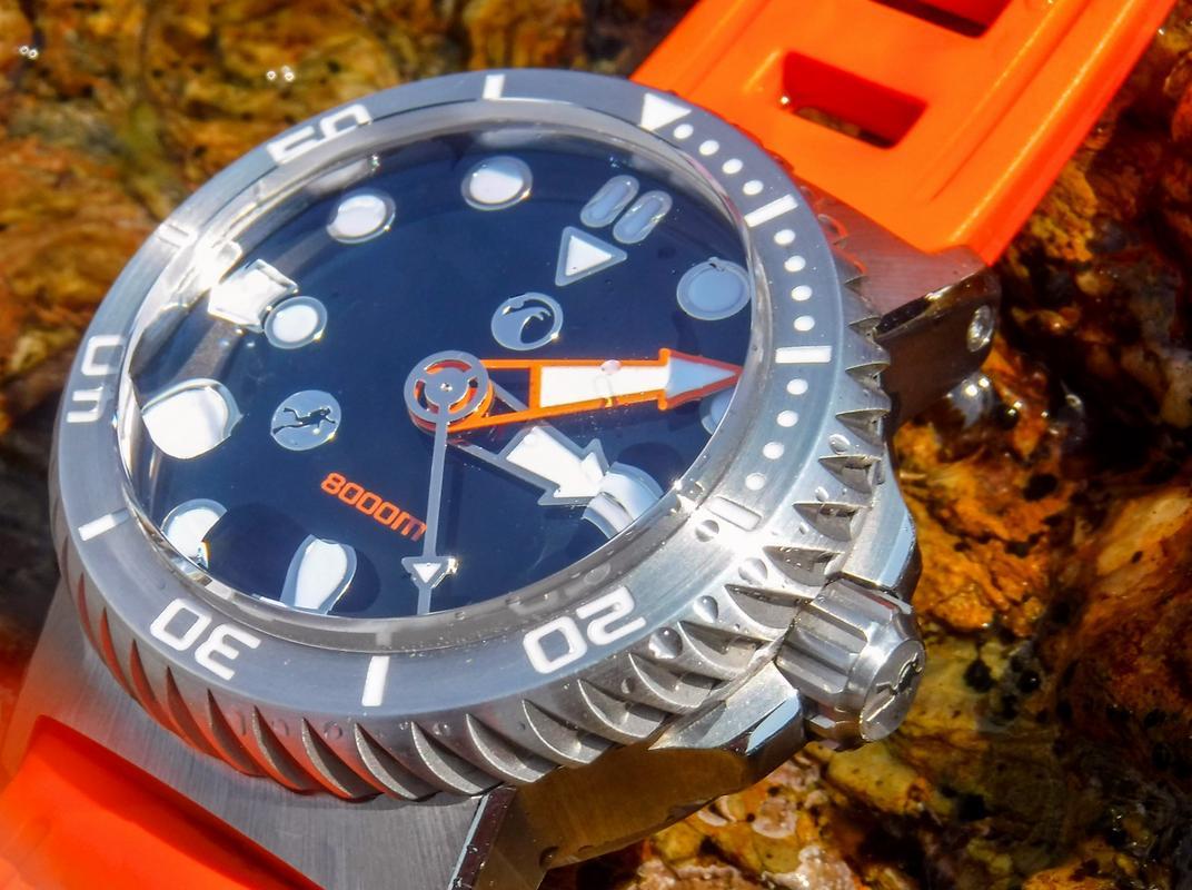 Votre montre du jour - Page 23 DSCF2633_1_1600x1200