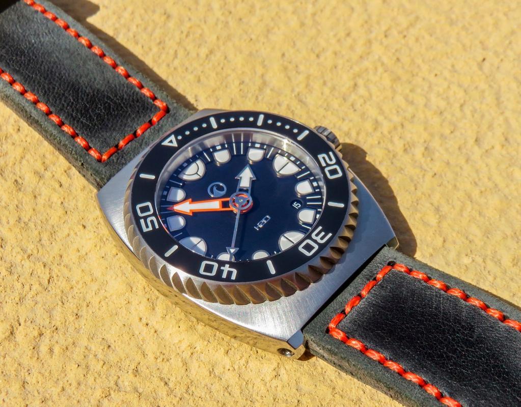 La montre du vendredi, le TGIF watch! - Page 31 IMG_7397_1_1600x1200