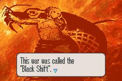 Nyx Plays Fire Emblem: Bloodlines 8
