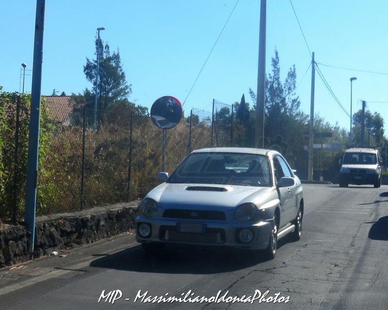 Avvistamenti auto rare non ancora d'epoca - Pagina 2 Subaru_Impreza_STi_2.0_218cv_03_CJ164_YE_71.045_-_26-11-2016