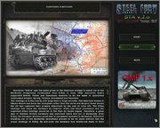 Місії на замовлення/Mission request - Page 2 02_t
