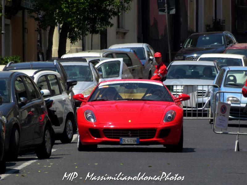 Giro di Sicilia 2017 Ferrari_599_GTB_Fiorano_6.0_620cv_07_DL617_AN_2