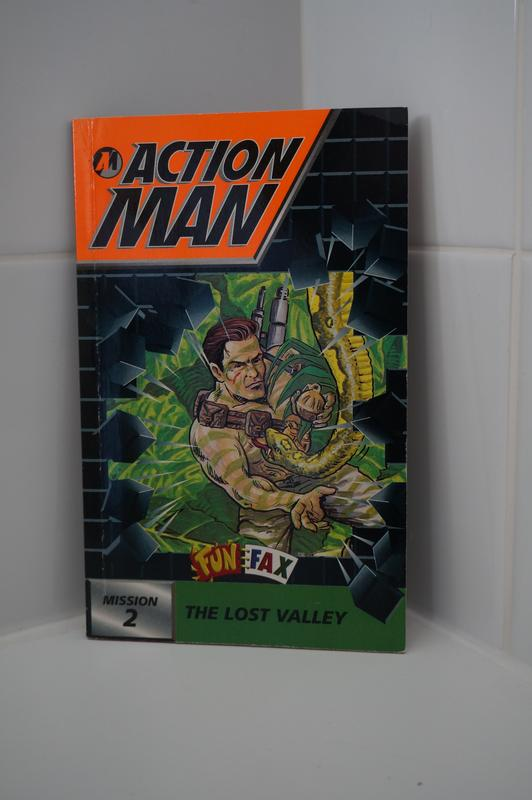 Action Man annuals and books - Page 4 9_EDE79_EF-4_AC2-4_C4_E-870_C-_A6_B4_C5_F6_EC53