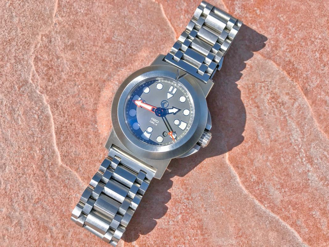 Votre montre du jour - Page 4 IMG_1567_1_1600x1200