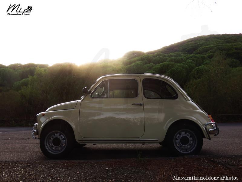 Auto di casa Enea - Pagina 26 Fiat_500_L_18cv_71_CT266093_8