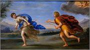Вдохновляющие легенды 800px_Apollo_Daphne_Albani_Louvre_INV18