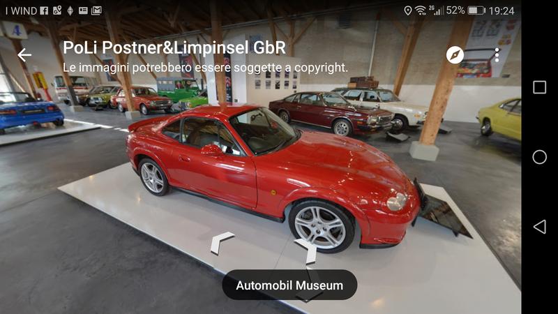 Auto  storiche da Google Maps - Pagina 10 Screenshot_20180311-192434