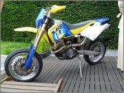 Votre moto avant la MT-09 - Page 4 P1000339