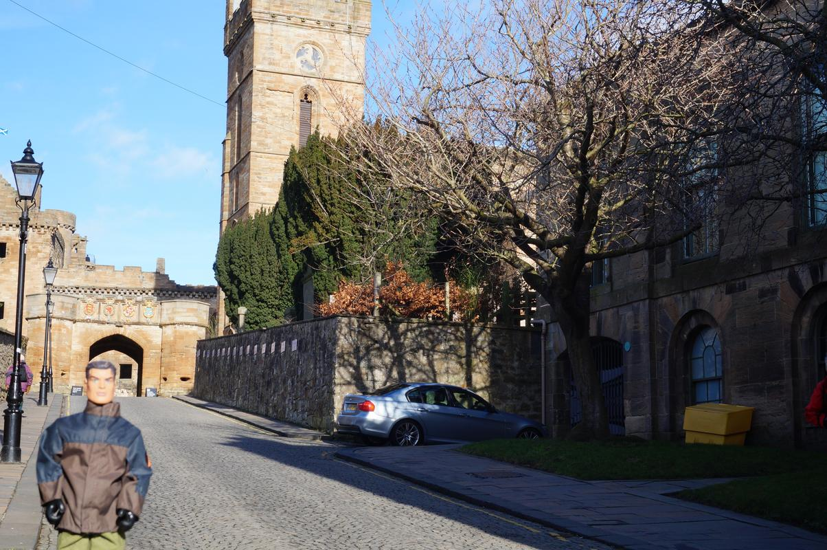 Action Man Linlithgow Palace random pictures 7_C7_C37_A7-3_C27-4_D38-99_AE-537_EF1_D495_AB