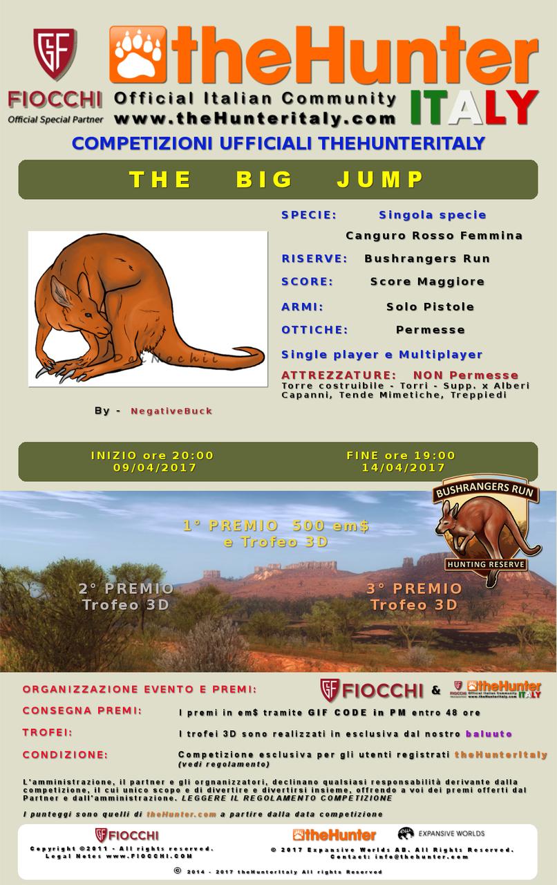 [CONCLUSA] Competizioni ufficiali TheHunteritaly - The Big Jump - Canguro Rosso - THE_BIG_JUMP_canguro