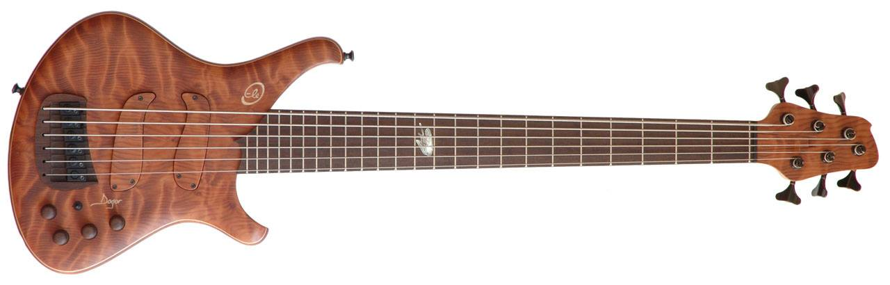 Ele Custom Basses Bass_Person_Frente_o