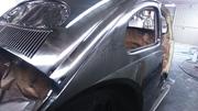 Restauro do VW 1200 de 1954 2016_06_02_18_50_03