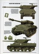 "Campaign ""Mein Panzerkampf"" (Pz.VI ""King Tiger"") WIP - Page 2 02_arch"
