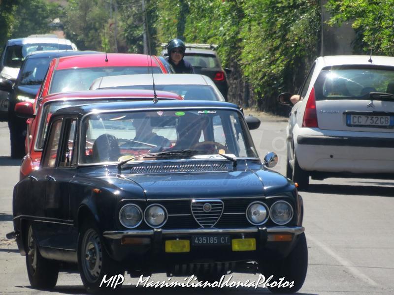1° Raduno Auto d'Epoca - Gravina e Mascalucia - Pagina 2 Alfa_Romeo_Giulia_Nuova_Super_1300_74_CT435185