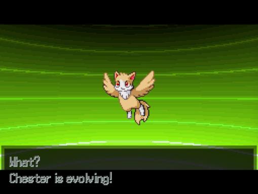 Nyx Plays Pokemon Uranium [Complete] Screen_Shot_2016_09_07_at_7_49_47_PM