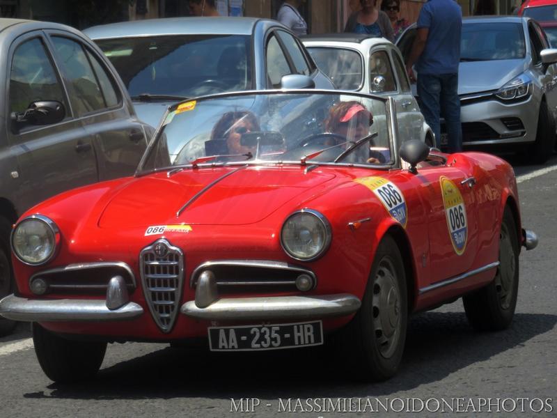 Giro di Sicilia 2017 - Pagina 3 Alfa_Romeo_Giulietta_Spider_AA235_HR_3