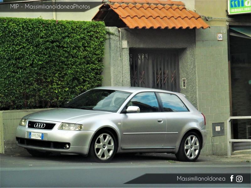 Avvistamenti auto rare non ancora d'epoca - Pagina 15 Audi_S3_T_1.8_209cv_02_BV842_RW_207.637_-_6-10-2017