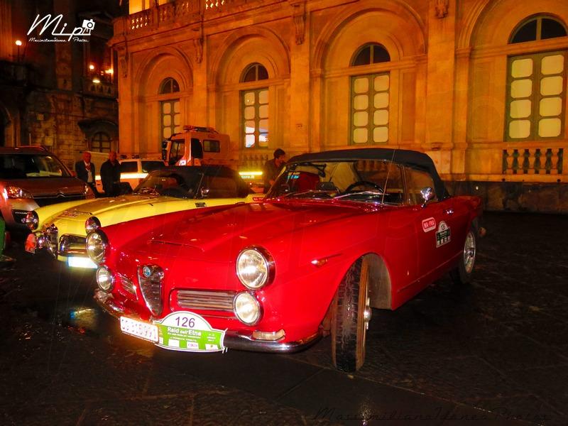 Raid dell'Etna 2017 Alfa_Romeo_2600_Spider_Touring_62_SG315991_12