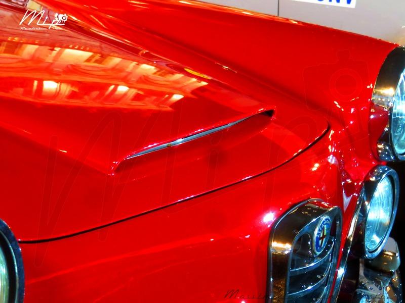 Raid dell'Etna 2017 Alfa_Romeo_2600_Spider_Touring_62_SG315991_9