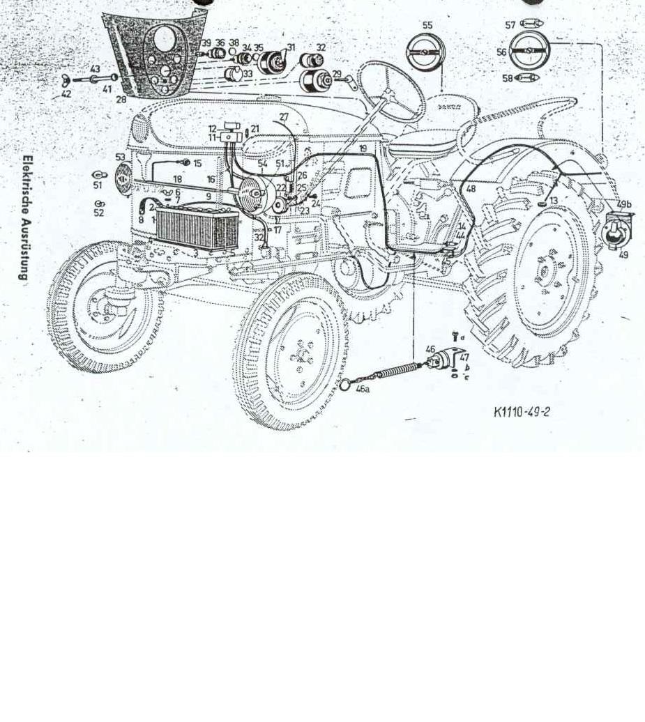 Lujo John Deere Para Colorear Inspiración - Dibujos Para Colorear En ...